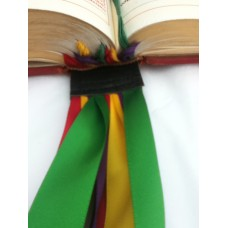 Altar Missal Replacement Ribbons