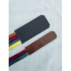 Ribbon Missal Marker